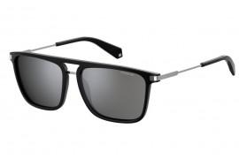 Очки Polaroid PLD2060-S-BSC-56-EX (Солнцезащитные мужские очки)