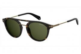 Очки Polaroid PLD2061-S-N9P-50-UC (Солнцезащитные очки унисекс)