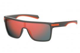 Очки Polaroid PLD2064-S-RIW-99-OZ (Солнцезащитные мужские очки)