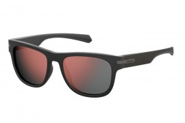 Очки Polaroid PLD2065-S-O6W-54-OZ (Солнцезащитные мужские очки)
