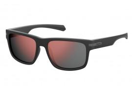 Очки Polaroid PLD2066-S-003-55-OZ (Солнцезащитные спортивные очки)
