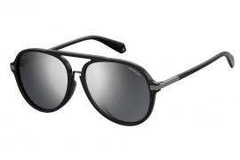 Очки Polaroid PLD2077-F-S-807-58-EX (Солнцезащитные мужские очки)