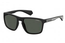 Очки Polaroid PLD2079-S-003-57-M9 (Солнцезащитные мужские очки)
