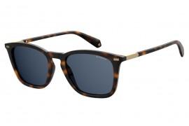 Очки Polaroid PLD2085-S-086-52-C3 (Солнцезащитные мужские очки)
