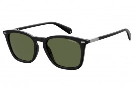 Очки Polaroid PLD2085-S-807-52-UC (Солнцезащитные мужские очки)