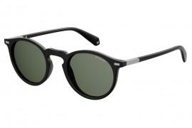 Очки Polaroid PLD2086-S-807-47-UC (Солнцезащитные мужские очки)