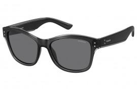 Очки Polaroid PLD4034-S-MNV-54-Y2 (Солнцезащитные женские очки)