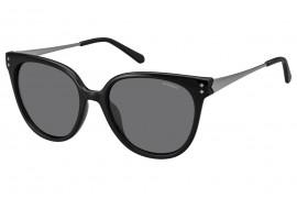 Очки Polaroid PLD4047-S-CVS-54-Y2 (Солнцезащитные женские очки)