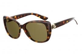 Очки Polaroid PLD4049-S-086-57-SP (Солнцезащитные женские очки)