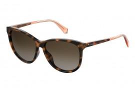 Очки Polaroid PLD4058-F-S-086-59-LA (Солнцезащитные женские очки)
