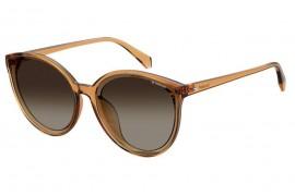 Очки Polaroid PLD4082-F-S-09Q-62-LA (Солнцезащитные очки унисекс)