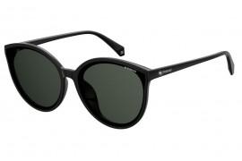 Очки Polaroid PLD4082-F-S-807-62-M9 (Солнцезащитные очки унисекс)