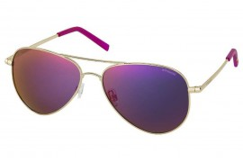 Очки Polaroid PLD6012-N-J5G-AI (PLD6012-N-J5G-56-AI) (Солнцезащитные очки унисекс)