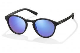 Очки Polaroid PLD6013-S-DL5-JY (Солнцезащитные очки унисекс)
