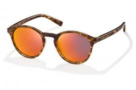 Очки Polaroid PLD6013-S-PPT-OZ (PLD6013-S-PPT-50-OZ) (Солнцезащитные очки унисекс)