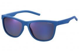 Очки Polaroid PLD6014-S-ZDI-JY (PLD6014-S-ZDI-56-JY) (Солнцезащитные очки унисекс)