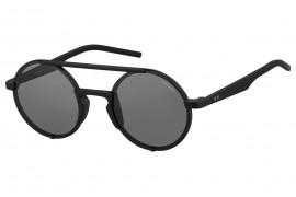 Очки Polaroid PLD6016-S-DL5-50-Y2 (Солнцезащитные очки унисекс)