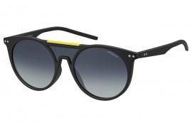 Очки Polaroid PLD6022-S-DL5-99-WJ (Солнцезащитные очки унисекс)