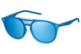 Очки Polaroid PLD6023-S-15M-99-JY (Солнцезащитные очки унисекс)