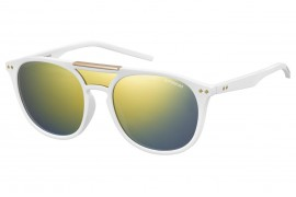 Очки Polaroid PLD6023-S-V63-99-LM (Солнцезащитные очки унисекс)