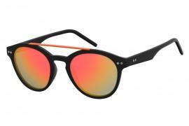 Очки Polaroid PLD6030-S-003-50-OZ (Солнцезащитные очки унисекс)