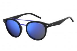 Очки Polaroid PLD6031-S-003-49-5X (Солнцезащитные очки унисекс)
