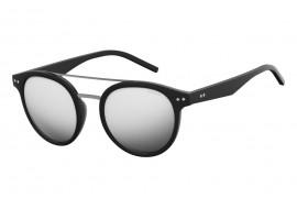Очки Polaroid PLD6031-S-003-49-EX (Солнцезащитные очки унисекс)