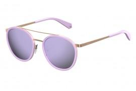 Очки Polaroid PLD6032-S-35J-53-MF (Солнцезащитные очки унисекс)