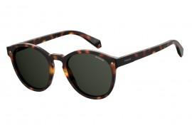 Очки Polaroid PLD6034-F-S-N9P-54-M9 (Солнцезащитные очки унисекс)