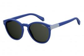 Очки Polaroid PLD6034-S-PJP-51-M9 (Солнцезащитные очки унисекс)