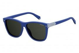 Очки Polaroid PLD6035-F-S-PJP-58-M9 (Солнцезащитные очки унисекс)