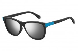 Очки Polaroid PLD6035-S-003-56-EX (Солнцезащитные очки унисекс)