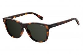 Очки Polaroid PLD6035-S-N9P-56-M9 (Солнцезащитные очки унисекс)