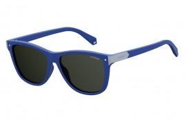 Очки Polaroid PLD6035-S-PJP-56-M9 (Солнцезащитные очки унисекс)