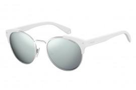 Очки Polaroid PLD6038-S-X-6HT-56-EX (Солнцезащитные очки унисекс)
