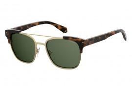 Очки Polaroid PLD6039-S-X-086-54-UC (Солнцезащитные очки унисекс)