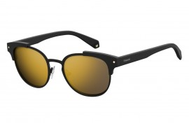 Очки Polaroid PLD6040-S-X-003-52-LM (Солнцезащитные очки унисекс)