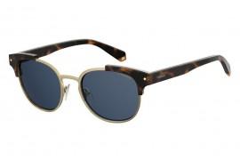 Очки Polaroid PLD6040-S-X-086-52-C3 (Солнцезащитные очки унисекс)