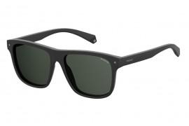 Очки Polaroid PLD6041-S-807-56-M9 (Солнцезащитные мужские очки)