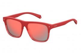 Очки Polaroid PLD6041-S-C9A-56-OZ (Солнцезащитные мужские очки)