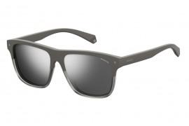 Очки Polaroid PLD6041-S-KB7-56-EX (Солнцезащитные мужские очки)