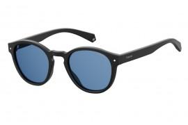 Очки Polaroid PLD6042-S-003-49-C3 (Солнцезащитные очки унисекс)