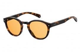 Очки Polaroid PLD6042-S-086-49-HE (Солнцезащитные очки унисекс)