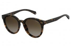 Очки Polaroid PLD6043-F-S-086-54-LA (Солнцезащитные очки унисекс)