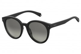 Очки Polaroid PLD6043-F-S-807-54-WJ (Солнцезащитные очки унисекс)
