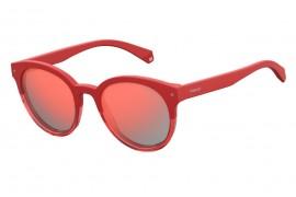 Очки Polaroid PLD6043-S-C9A-51-OZ (Солнцезащитные женские очки)