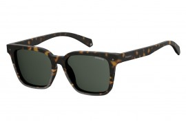Очки Polaroid PLD6044-F-S-086-55-M9 (Солнцезащитные очки унисекс)