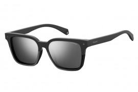 Очки Polaroid PLD6044-F-S-807-55-EX (Солнцезащитные очки унисекс)