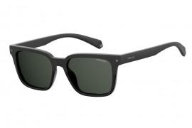 Очки Polaroid PLD6044-S-807-52-M9 (Солнцезащитные очки унисекс)