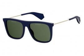 Очки Polaroid PLD6046-S-X-PJP-56-UC (Солнцезащитные очки унисекс)